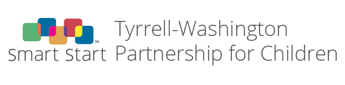 Tyrrell-Washington Partnership for Children